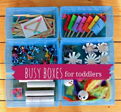 toddler-busy-boxes-20151027-8-704x650