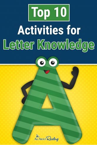 Free Spelling and Reading Activities
