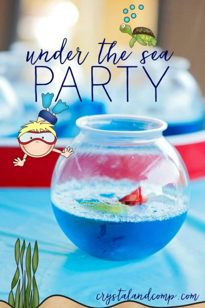 under-the-sea-party-for-kids-768x1152