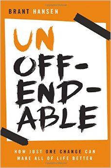 unoffendable-book